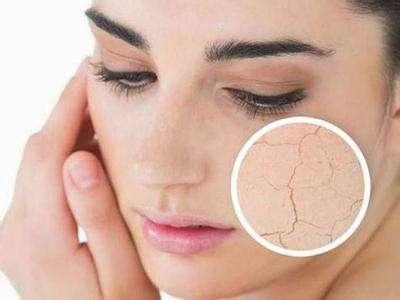 而不管在加热还是湿润空气的过程中,都会因为水分蒸发导致鼻子内